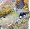プロジェクトリポート3 交通解析イメージ