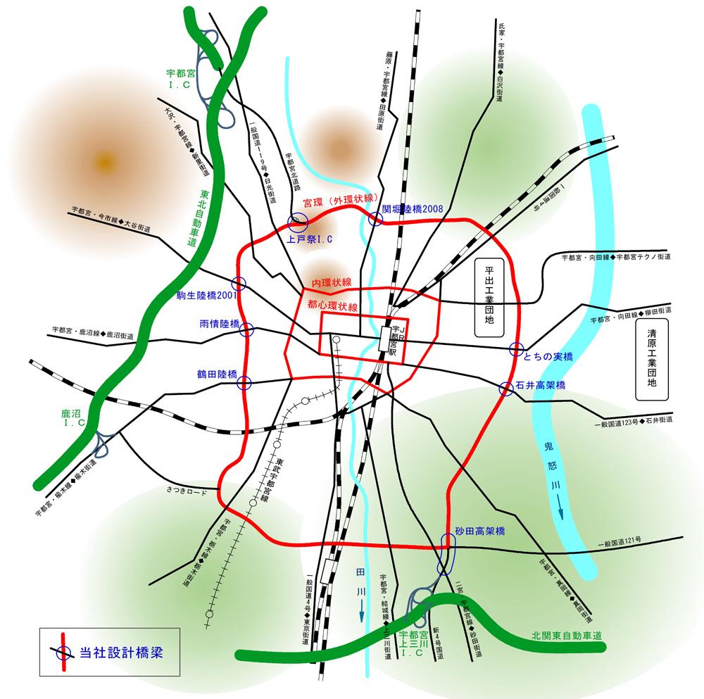 宮環イメージ