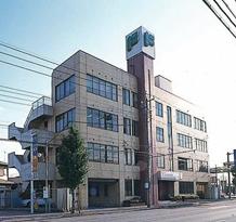 富貴沢建設 会社イメージ