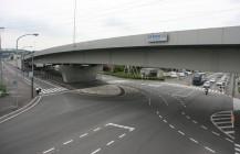 001_宮環・関堀立橋2008