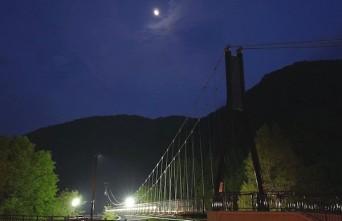 002_水の郷大吊橋