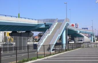 003_サザンクロス大橋