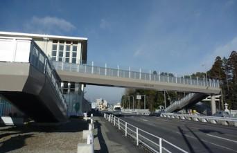 004_一の沢歩道橋