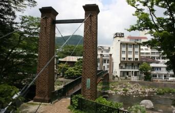005_山ゆりの吊橋