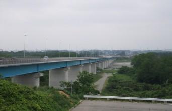 006_板戸大橋