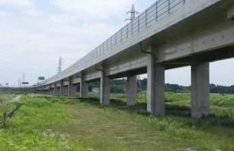 007_圏央道(つくば館野地区)