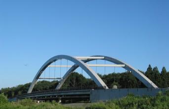 010_志度渕橋