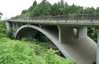 011_こがね橋
