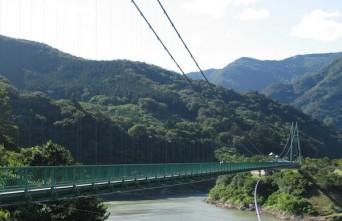 012_もみじ谷大吊橋