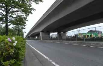 018_河和田高架橋
