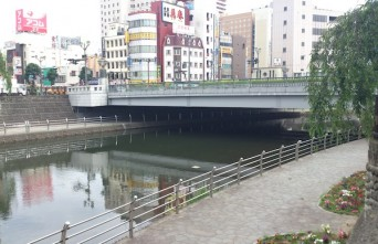 020_宮の橋