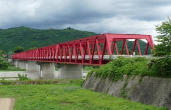021_興野大橋