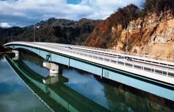 022_大安寺橋