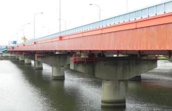 023_舞浜大橋