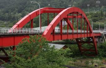 024_通洞大橋