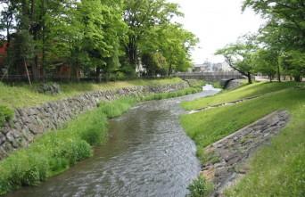 04_御用川