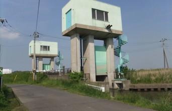 05_延方閘門(北浦)