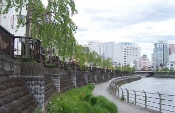 06_田川