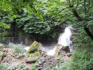 101_任三郎の滝