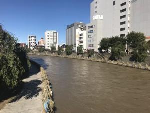 01_宮の橋北側
